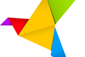kite launcher for PC - Download app on windows , Mac
