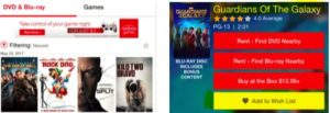 How to Install RedBox TV for iOS (iPhone or iPad)