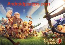 How to install Clash of Clans for PC