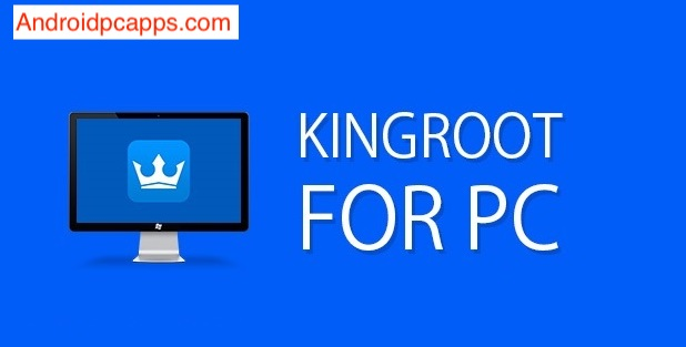 How to Install KingRoot for PC