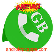 How to install GB WhatsApp for PC